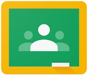 googleclassroomlogo